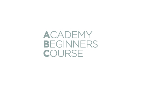 Course Badges_2018-14