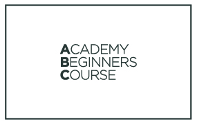 Course Badges_2018-21